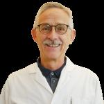 Prof. Dr. med. Hans E. Wagner