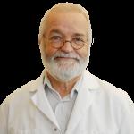 PD Dr. med.  Dominik Heim