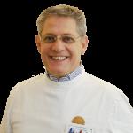 Dr. med. Carlo Schlatter