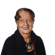 Gutmann-Kathrin-Dr.-med.